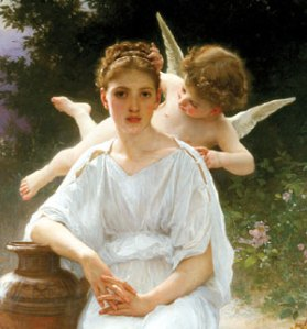 angel-9-4-13